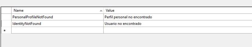 localization file .net