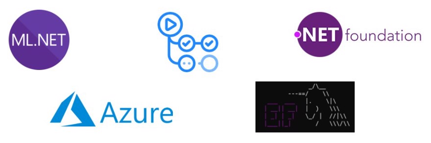 net conf 2020 otras charlas