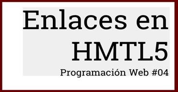 Aprende a incluir imagenes en HTML, a la misma pagina y a otras, asi como los atributos principales
