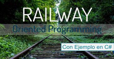 Aprende a aplicar los beneficios de la programación funcional dentro de la programación orientada a objetos.