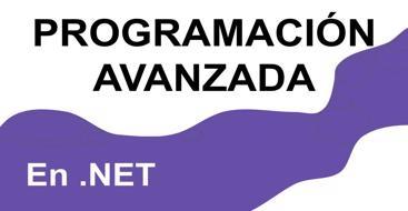 Descubre en con mas detalle los entresijos de la programacion en .net