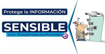 Aprende a encriptar y desencriptar datos en programación para proteger la información privada en tu aplicación