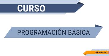 El Mejor curso que podemos encontrar para aprender a programar en c# desde 0 de forma gratuita