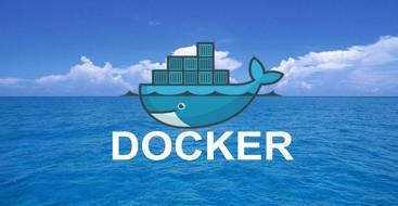 En este curso vamos a ver los beneficios de docker y ejemplos para trabajar con .NET