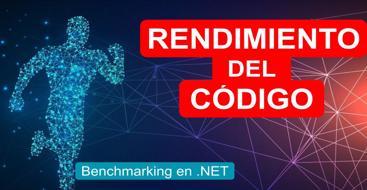 Aprende a comprobar el rendimiento de tus algoritmos en .net y csharp