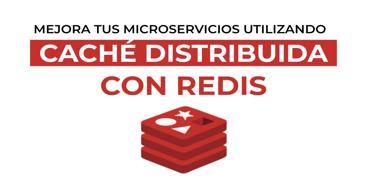 En este post vamos a ver qué es caché cuando hablamos de software y cómo implementar un servidor caché de forma distribuida con Redis y C#